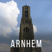 Arnhem (actief)