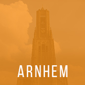 Arnhem (inactief)