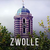 Zwolle (actief)