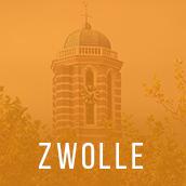 Zwolle (inactief)